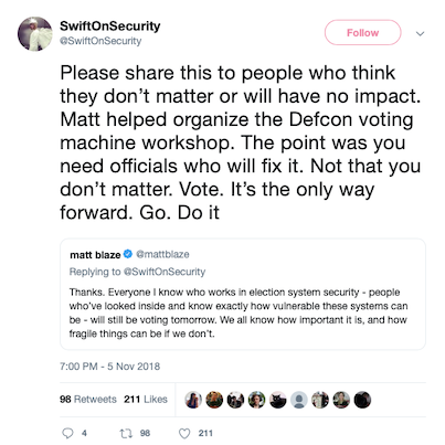 @SwiftOnSecurity