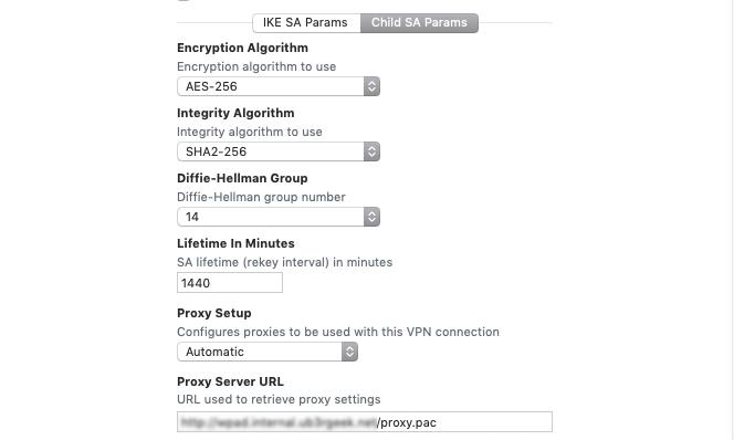 VPN Page 3